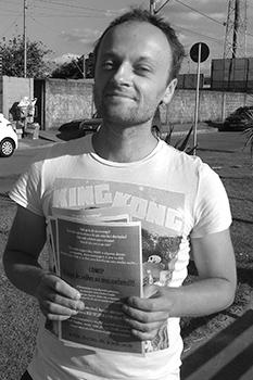 Krzysztof_s