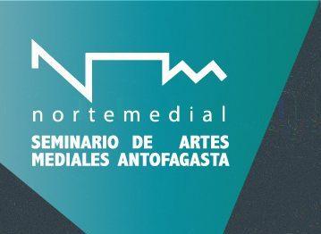 SEMINARIO NORTE MEDIAL APUESTA POR UN INTENSO PROGRAMA FORMATIVO PARA ARTISTAS DE LA ZONA NORTE