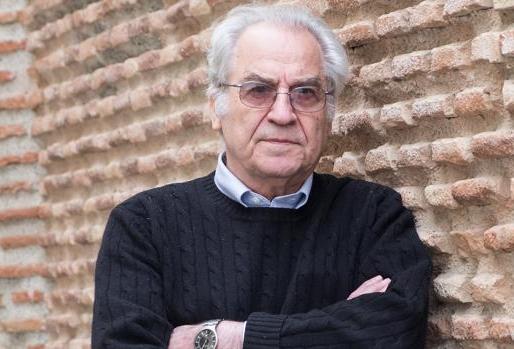 ARTE Y EDUCACIÓN: LUIS CAMNITZER PRESENTARÁ CONFERENCIA EN SACO7 ORIGEN Y MITO