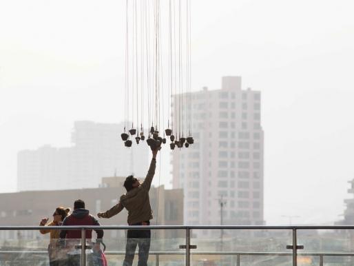 Chánove:  El sonido como puente hacia una tradición lejana