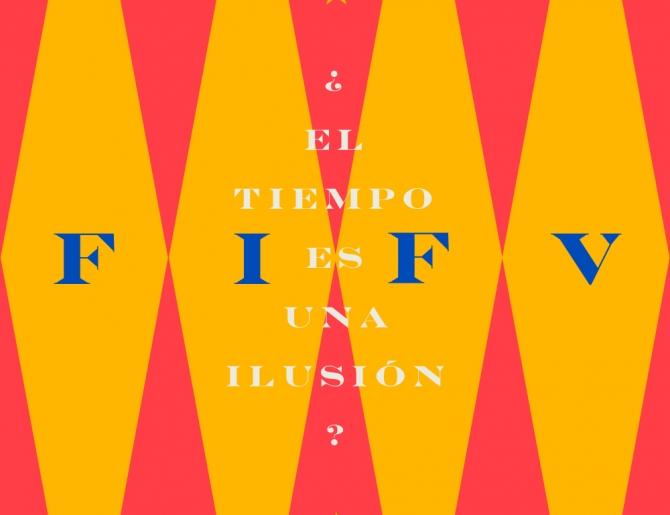 Rodrigo Gómez Rovira: Festivales de arte como SACO Y FIFV a lo largo del país pueden generar remezones estructurales