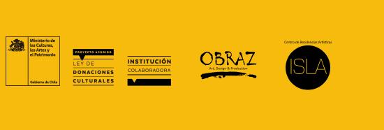 logos_2