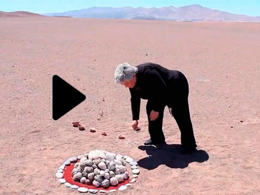 Desiertos Intervenidos II - Módulo 1 - Taltal