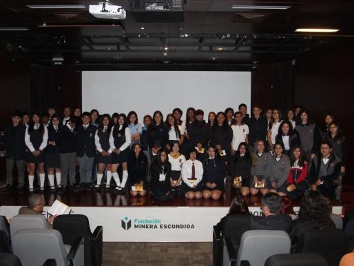Octavo Festival de Arte Contemporáneo en Chile: SACO8 lanza contundente programa con el destino como temática curatorial