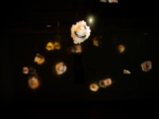 Artistas nortinos fueron seleccionados para residencia en el Museo de Arte Moderno de Chiloé