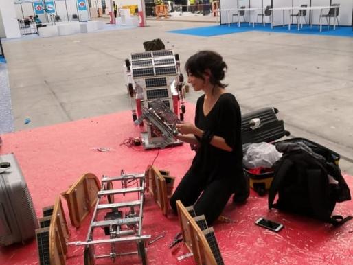 El fin es el comienzo: los artistas presentes en ISLA después de SACO