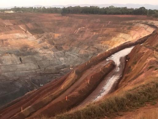 De Residencias artísticas y zonas de sacrificio: cómo SACO busca fusionar la contingencia de Brasil y Chile