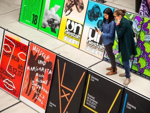 SACO refuerza lazos de investigación artística y desarrollo de residencias entre Sudamérica y Suiza