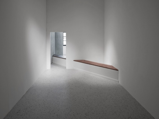 """Nicolás Consuegra, artista invitado a la Bienal 1.0: """"Con los años, me he desplazado a formatos de creación plurales y colectivos"""""""